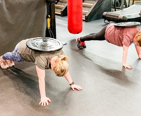 bethel ct women weight planking PF (1)