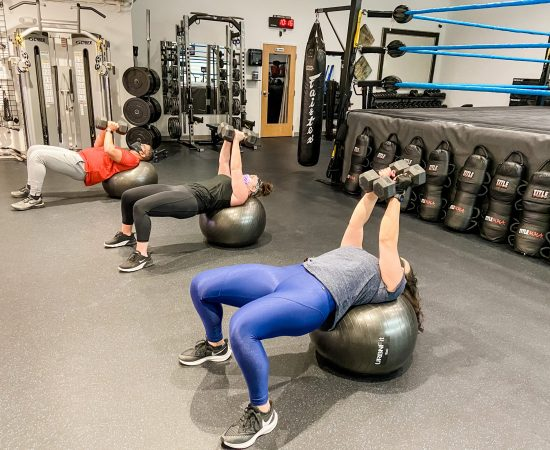 danbury ct gym personal training free consultation (1)