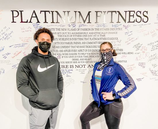 new-certified-trainers-platinum-fitness