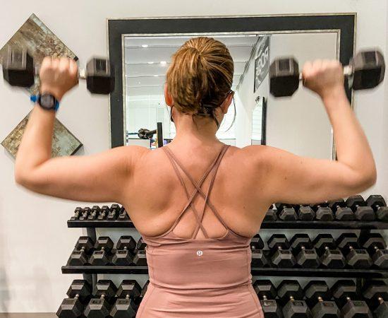 weight-lifting-susan-ridgefield-ct